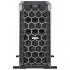 Dell EMC PowerEdge T440 8 Core 3TB Tower Server