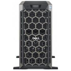 Dell PowerEdge T440 6 Core Bronze Mid Tower Server