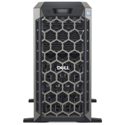 Dell EMC PowerEdge T440 8 Core Tower Server
