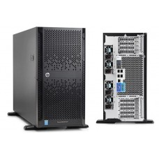 HP HPE ProLiant ML350 Generation 9 (G9) Tower Server