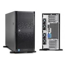 HP HPE ProLiant ML350 Generation 9 (G9) Tower Server