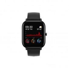 Havit HV-M9006 Smart Bracelet Watch
