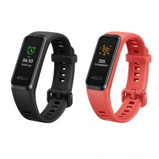 Huawei Proactive Health Monitoring Band 4 Smart Watch (ADS-B29)