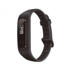 HUAWEI Band B3e Smart Band