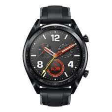 Huawei Fortuna B19S GT Smart Watch