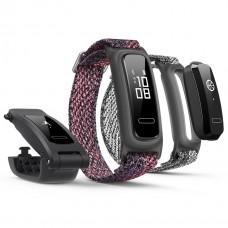 Huawei Smart Band 4e Professional Running Guide (AW-70)