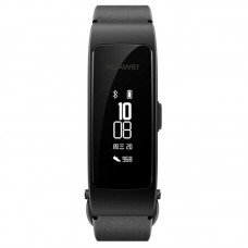 HUAWEI TalkBand B3 Lite Smart Band