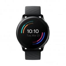 "OnePlus 1.39"" AMOLED Display 46mm Smart Watch"