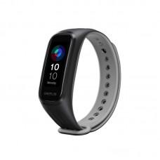 OnePlus W101N Smart Band