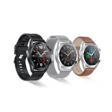 WiWU SW02 Waterproof Smart Watch