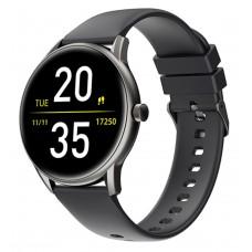WiWU SW04 Smart Watch