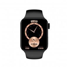 WiWU SW07 Waterproof Smart Watch