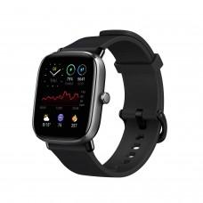 Xiaomi Amazfit GTS 2 mini Smart Watch
