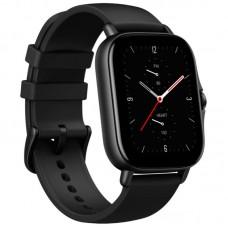 Xiaomi Amazfit A2021 GTS 2e Smart Watch (Global Version)