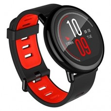 Xiaomi Amazfit Pace Smart watch (Global Version)