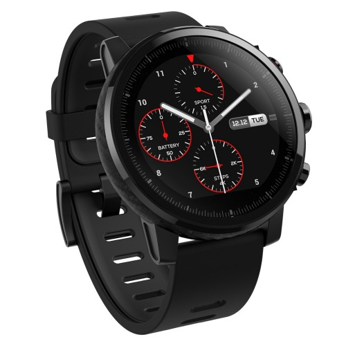 Xiaomi Amazfit Stratos Smart Sport Watch