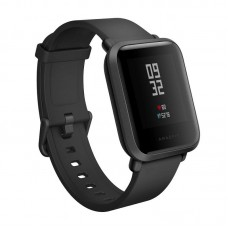 Xiaomi Amazfit Bip Smart Watch (Global Version)