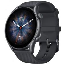Xiaomi Amazfit GTR 3 Smartwatch