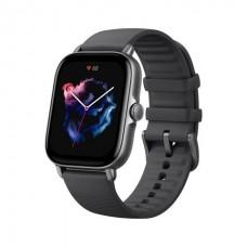 Xiaomi Amazfit GTS 3 Smartwatch