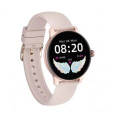 Xiaomi Imilab W11 Lady Smart Watch