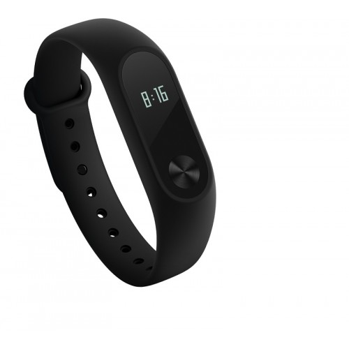 Mi Band 2 Smart Watch