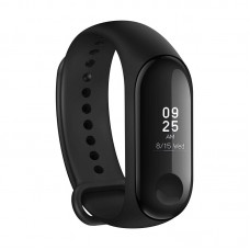 Mi Band 3 Touchscreen Smart Watch