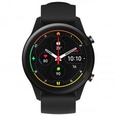 "Xiaomi Mi XMWTCL02 1.39"" Touch Screen 117 Sports Mode Round Shape Smart Watch Global Version"