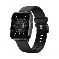 Xiaomi Mibro Color Smart Watch with SPO2 (Global Version)