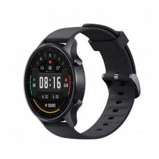 Xiaomi Mi Watch Revolve XMWT06 1.39 inches (454 x 454) Display