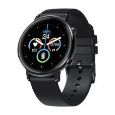 Zeblaze GTR Smartwatch