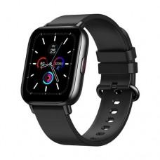Zeblaze GTS Pro Smart Watch