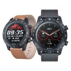 Zeblaze Neo 2 Tough and Durable Smart Watch