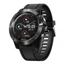 Zeblaze VIBE 6 Smart Watch