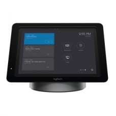 Logitech Smart Dock (Used with Microsoft Surface Pro)