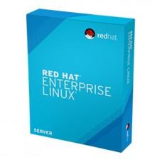 Red Hat Enterprise Linux Server Premium (Annual Subscription)