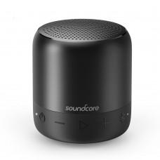 Anker Soundcore Mini 2 Bluetooth Outdoor Speaker (A3107)