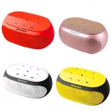 Awei Y200 HiFi Bluetooth Speaker (9W)