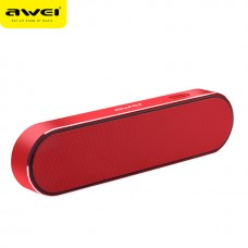 AWEI Y220 Portable Wireless Speaker Dual-Driver Kalonki Blutooth Boombox