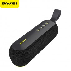 AWEI Y230 Wireless Bluetooth Speaker