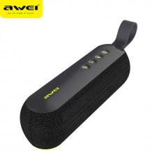 AWEI Y230 Wireless Bluetooth Speaker