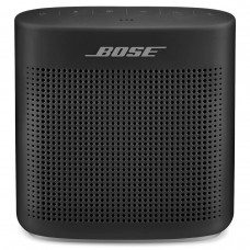 Bose SoundLink Color II Portable Bluetooth Wireless Speaker with Microphone