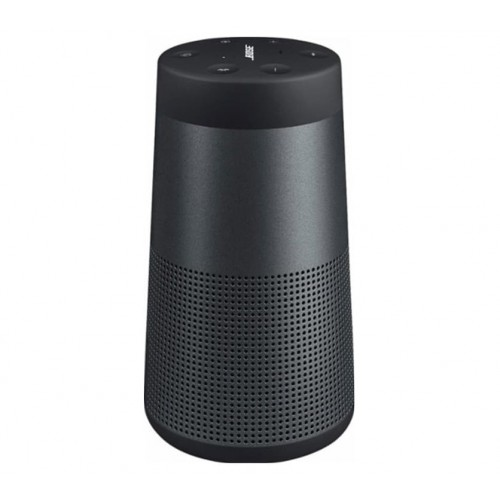 Bose SoundLink Revolve Portable Bluetooth® 360 Speaker