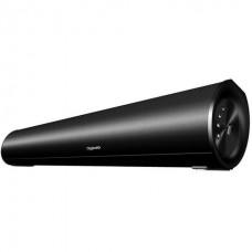DigitalX XS1 Single Bluetooth Soundbar Black (20W)