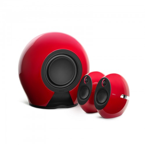Edifier E235 Luna E Bluetooth Touch Control Speaker