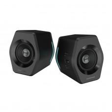 Edifier G2000BT Bluetooth Speaker