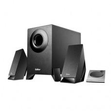 Edifier M1360 Multimedia Speaker System