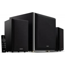 Edifier M601DB 2.1 Bluetooth Multimedia Speaker