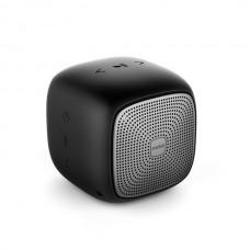 Edifier MP200 Bluetooth Speaker
