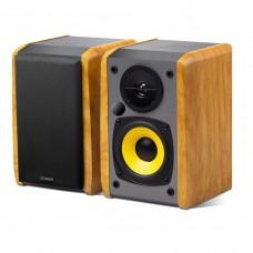 Edifier R1010BT Bookshelf Bluetooth Speaker