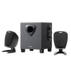 Edifier R103V Multimedia Speaker